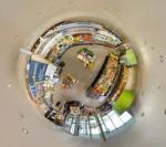 360_Market